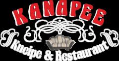 Kanapee Negenborn